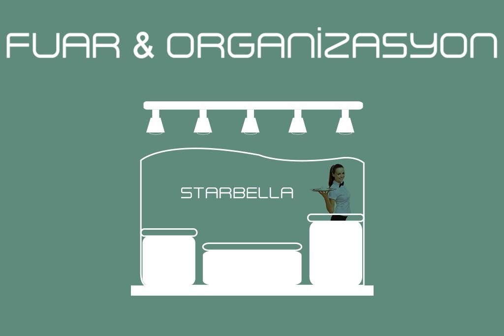 web fuar ve organizasyon