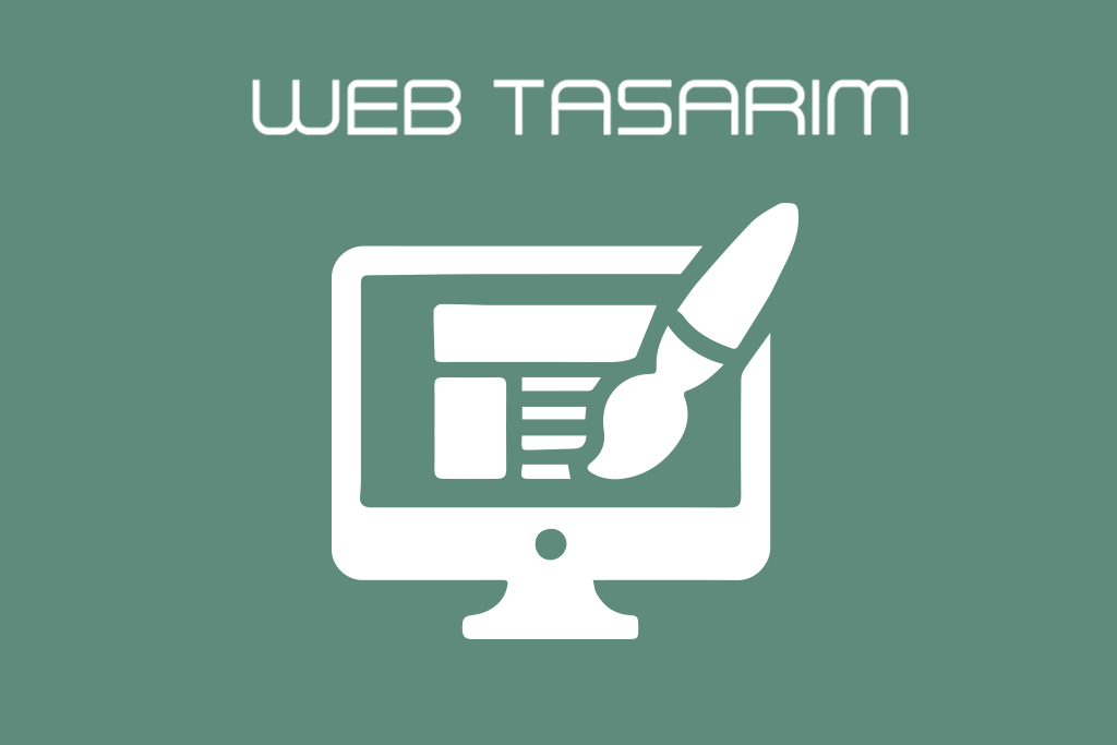 web tasarım icon copy